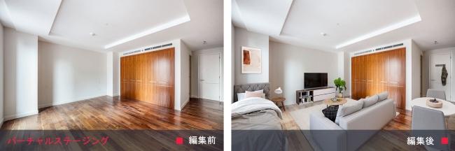 BoxBrownie.com、建築パース制作など日本でも提供