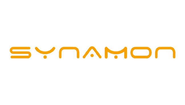 VRプラットフォームのSynamon、約2億5000万円の資金調達を実施