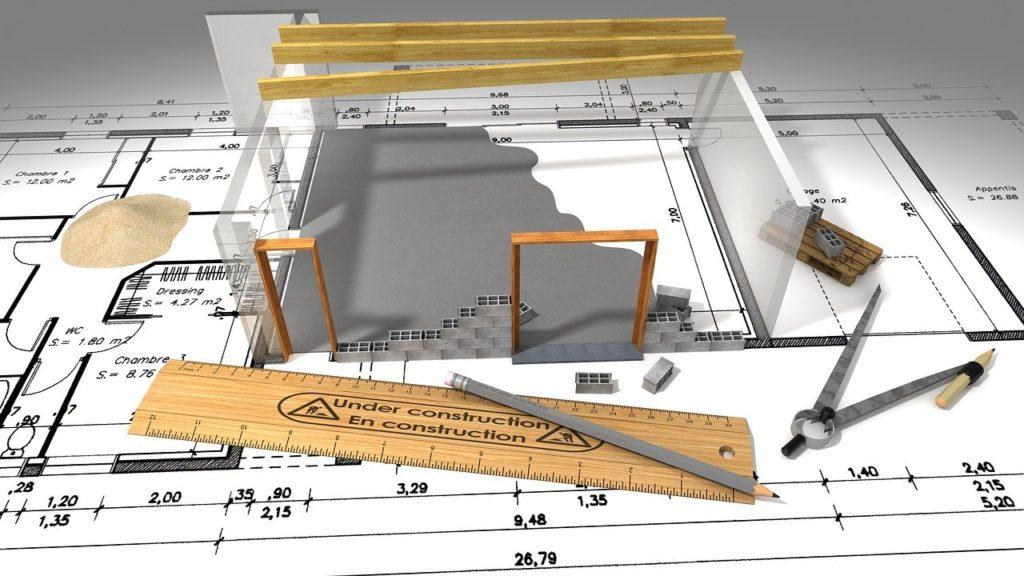 BIMとは?3D CADとの違いは?それぞれの特徴とメリットを紹介!