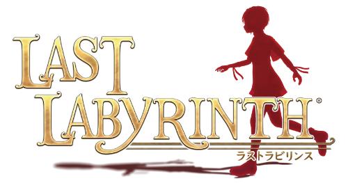 VRゲーム「Last Labyrinth」、「デジゲー博2020」へ出展決定