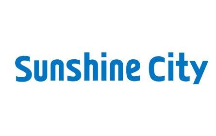 サンシャインシティ、多機能XRコンテンツ配信プラットフォームを360Channelと開発