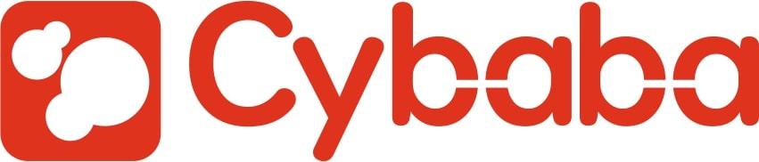 Cybaba